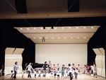 2010-09-12村上彩子コンサート-6.JPG