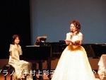 2010-09-12村上彩子コンサート-13.JPG