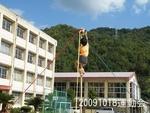 20091018運動会-5.JPG