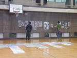2014.6親子リズム本郷小1.JPG