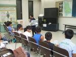 2014.7平和学習 大久野島1.JPG