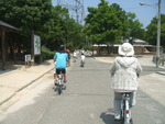 2014.7平和学習 大久野島5.JPG